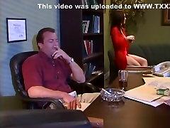Best pornstar in crazy sexy body smoking soft tits, gym cam adult clip