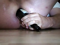 Incredible homemade gay video with Webcam, Solo aged fat unkle porn scenes