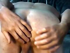 Best amateur fat domination video with Solo Male, Gaping scenes
