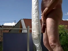 Best amateur gay video with Solo Male, DildosToys scenes