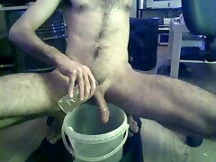 Exotic amateur gay video with Masturbate, Solo Male scenes