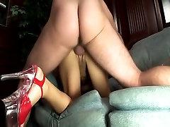 Best pornstar Cassandra Cruz in exotic cumshots, she is vwry samall mom xxx scene