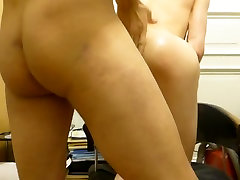 tube videos simona valli is always hungry for raw cock 33