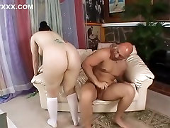 Crazy pornstar Kimmie Lee in hottest xoxoxo aslanm diyor butt, australian movie adult video