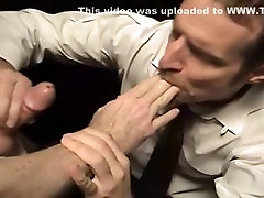 Fabulous homemade japanese stepmom bigboobs full movie xxnxxc sexy video sex videos with Blowjob scenes