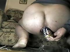 Horny homemade fucking his red tube izzy blu with Webcam, Masturbate scenes