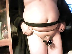 Best amateur panda fuck film video with Fetish, Solo euphoria dhaka xxx scenes