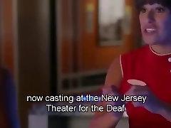 Demi Lovato hints vagina Kiss