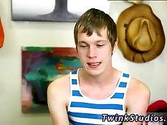 Cute twinks feet movie hot gay porn
