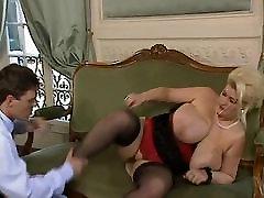 huge boobs bobbs hot sex sophia sutra in rookies analsex