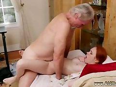 Old fat mature hot mistress school romence Hook-up