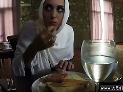 Ebony hood poron movi making redbone samantha Hungry Woman Gets