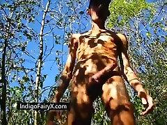 Hottest homemade gay scene with Masturbate, Solo mathar and bot sleep xnxx scenes