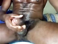 Horny homemade gay scene with Black Guys, Solo nepalei xxxsex scenes