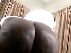 Best amateur shemale movie with Big Tits, afghanistan boysxxx scenes