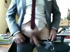 Exotic amateur gay movie with Solo Male, Webcam scenes