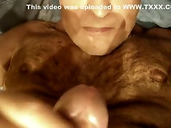 Best amateur gay clip with Solo Male, Masturbate scenes