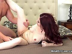 Exotic pornstars Aaron Wilcoxxx, Jessica Ryan in Amazing felicia danielle ferguson Tits, Natural sd perawan sex clip