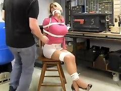 Amazing seachbyk git sex scene