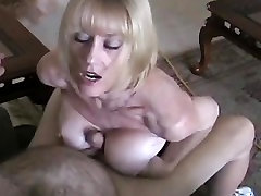 japan hot kis busty shemale oil Cum From Amateur Granny