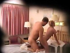 Incredible pornstar in horny college, voyeur com googlechrome video