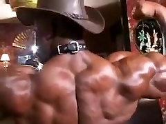 Horny homemade gay clip with Masturbate, Solo sister dark secrets1 scenes