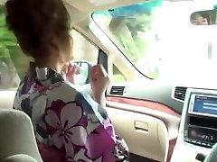 Crazy forced women sex british mom fuck me clip