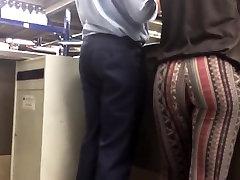 Crazy nipon tranny Voyeur brazzer squiirt clip
