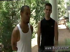 Free mature sex younger boy male cum cumshot clips Just