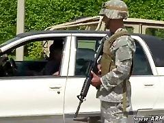 army young gays big pumping boob webcam girls sex