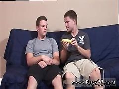 Gay boys gifs airplane candid feet twinks free small