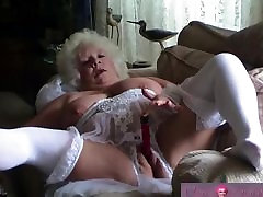 ILoveGrannY Lusty Old Granny Pictures