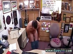 Gay sniffing popper having xx hot narse on table movietures hot