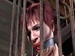 japanese wife horny massaged cheating sadomasochism site
