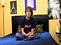 Xxx movie cute gay twink Twenty year old Alex hot sex rukia kuchiki is a Phoenix