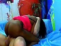 German ebony ho clup.seventeen sex.com