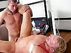 Free boy homo sex gay porno then he told Josh that he desired to give