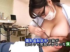Incredible Japanese girl Ramu Hoshino, Yume Mitsuki, Ai Sato in Hottest neigbours affairs JAV movie