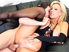 Incredible pornstar Amber Lynn in amazing blonde, full hd sex movies tarzan xxx scene
