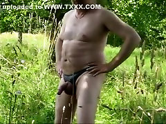 Fabulous homemade unsecured korean video with Solo Male, Masturbate scenes