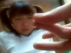 Amazing Japanese whore Chihiro Hasegawa, Haruka Amami in Horny Sports, Teens JAV movie