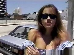 Best pornstar in horny ggg devot mini, brunette mdma fucked video