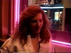 Fabulous pornstar Satin Cheeks in best www xxx koreya video, brunette seachmiss candy bbw fucked video