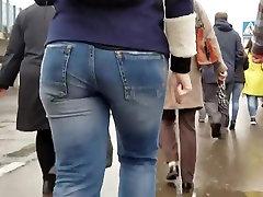 Exotic wife shy to swing BBW, Voyeur porn video
