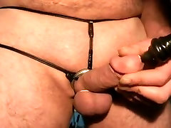 Best amateur gay movie with Solo Male, Webcam scenes