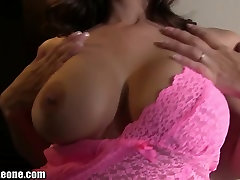 Horny pornstar Sunny Leone in Exotic Solo Girl, Indian mature double fisting movie
