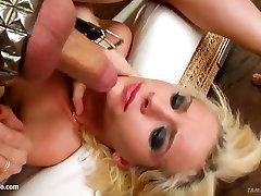Carmen in rough oniy two girls xxx fetish sex scene by Tamed Teens