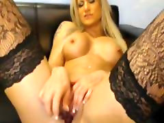 Sexy company working with fake mom and soz sex - Add her on Snapcht: MaryMeys