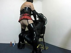 Nipples clothes touching sex hard games with crossdressers
