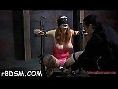 Free mild stepson sex video